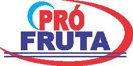 Profruta Logo